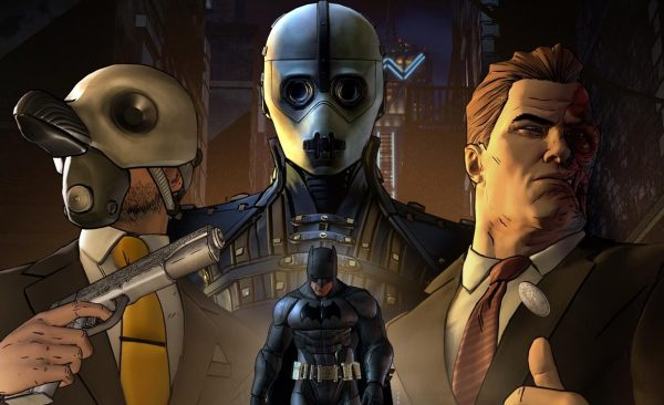batman_telltale_episode_3_new_world_order_crop