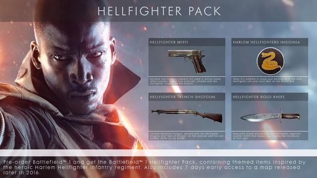 battle1-hellfighter-po