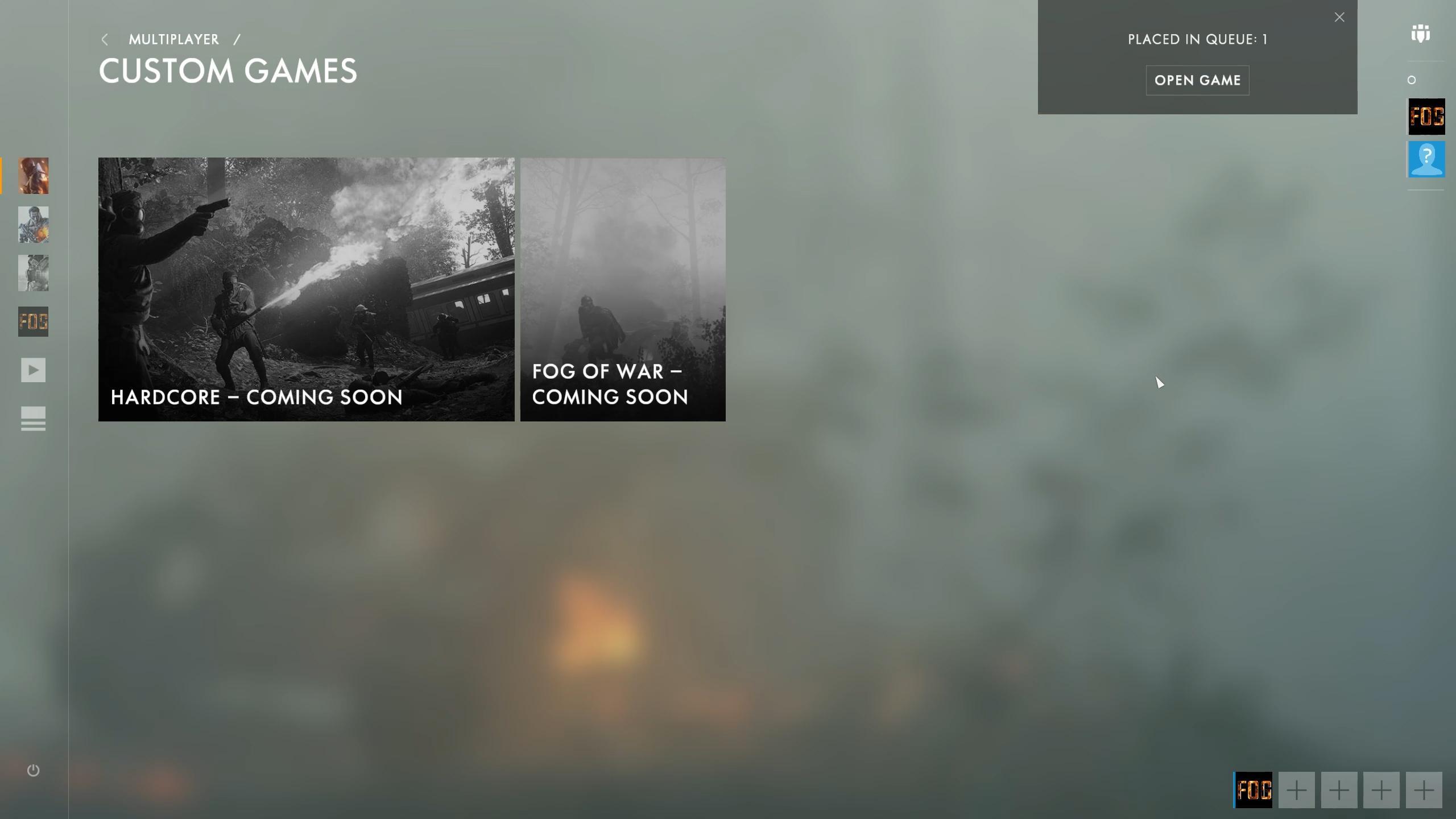 battlefield_1_fog_of_war_hardcore_menu_tease_1