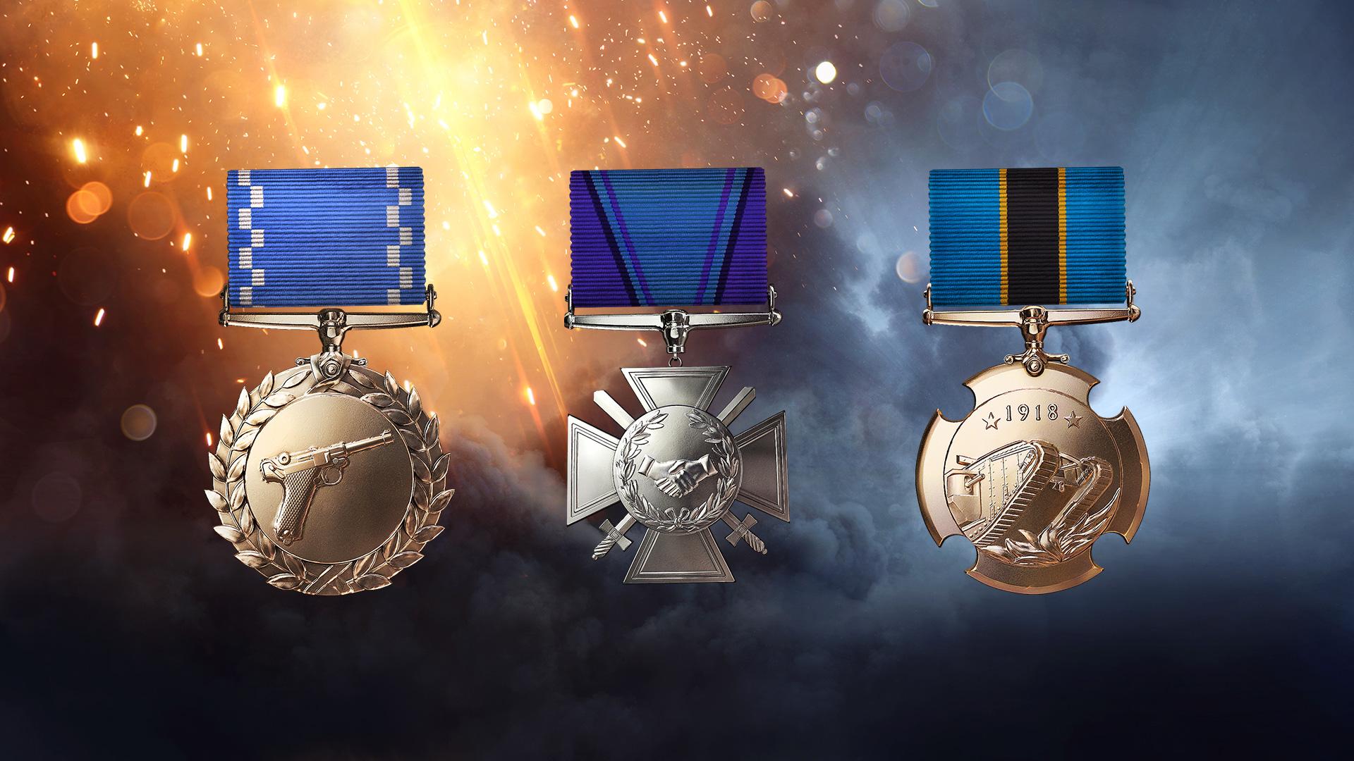 battlefield_1_medals
