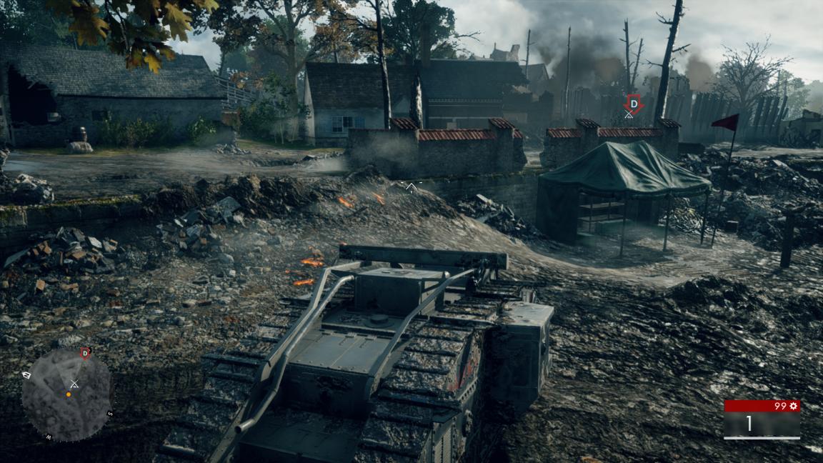 battlefield_1_mud_blood