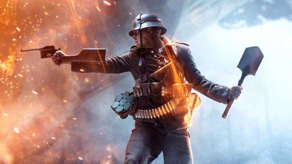 battlefield_1_new_releases