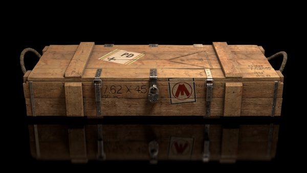 battlefield_1_standard_battlepack