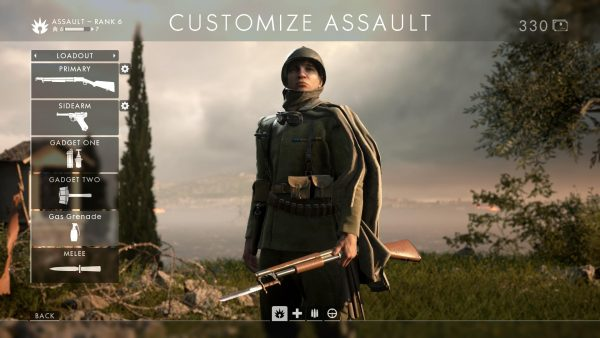 bf1_class_guide_assault_load_1
