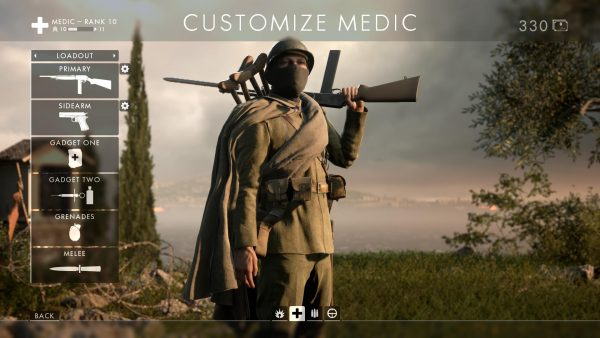bf1_class_guide_medic_load_1