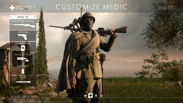 bf1_class_guide_medic_load_2