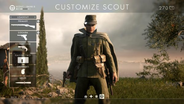 bf1_class_guide_scout_load_1