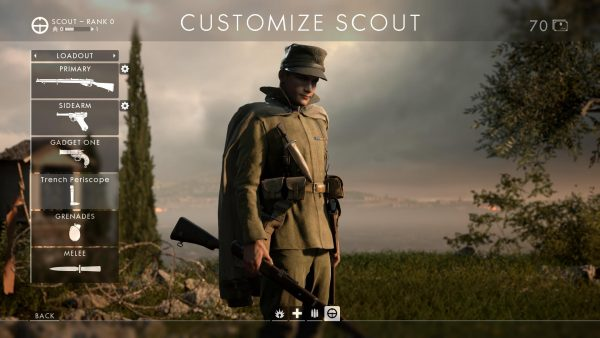 bf1_class_guide_scout_load_2