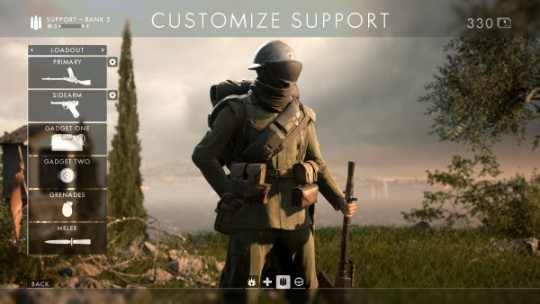 bf1_class_guide_support_load_1
