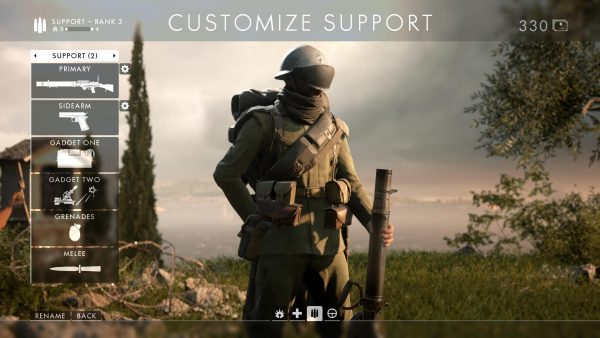 bf1_class_guide_support_load_2
