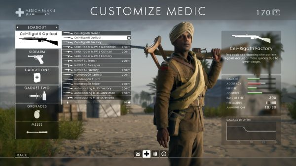 bf1_guide_screen_1