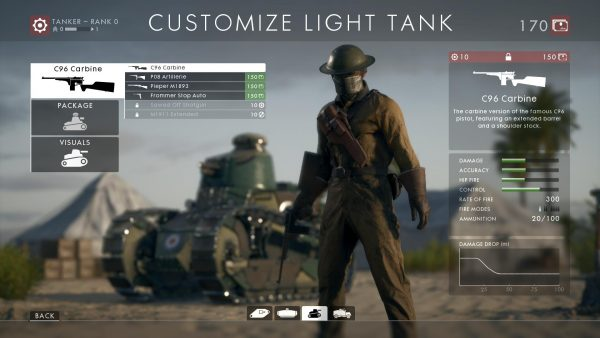 bf1_guide_screen_11