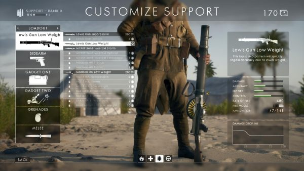 bf1_guide_screen_12