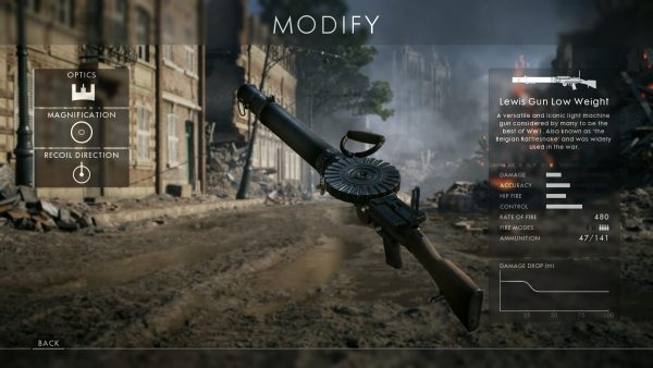 bf1_guide_screen_13