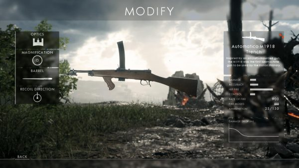 bf1_guide_screen_15
