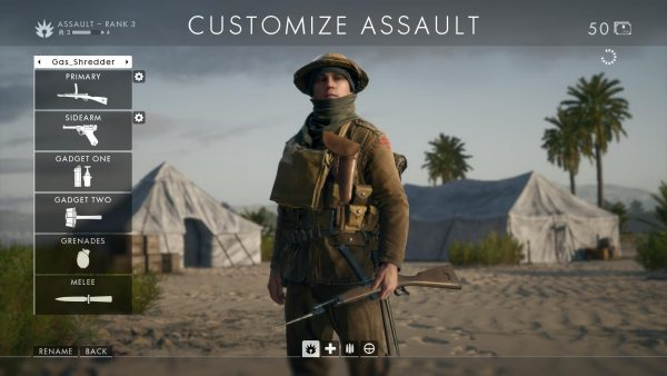 bf1_guide_screen_6