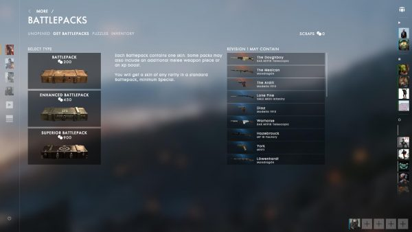 bf1_guide_screen_9
