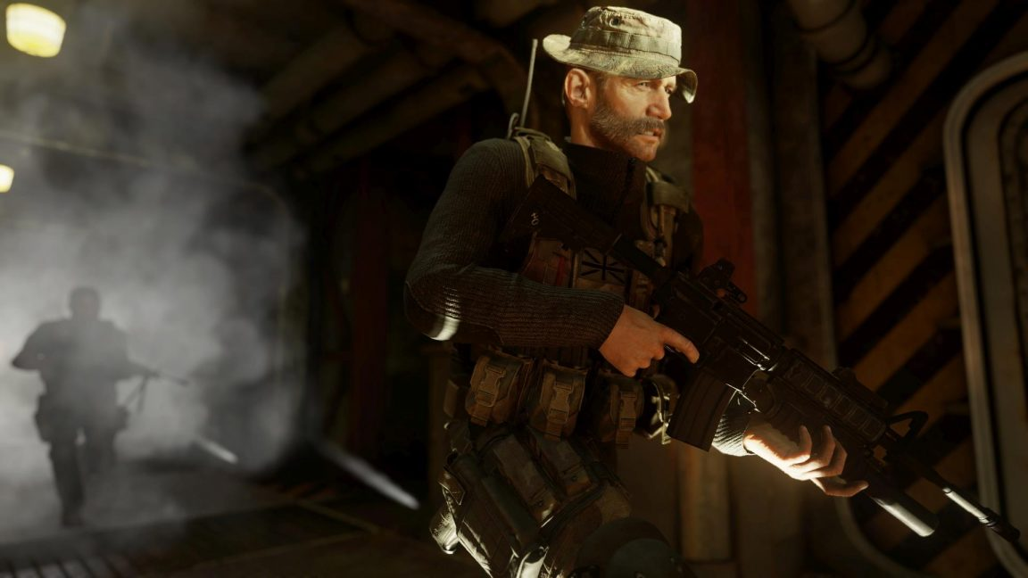 call_of_duty_modern_warfare_remastered_campaign_shot_4