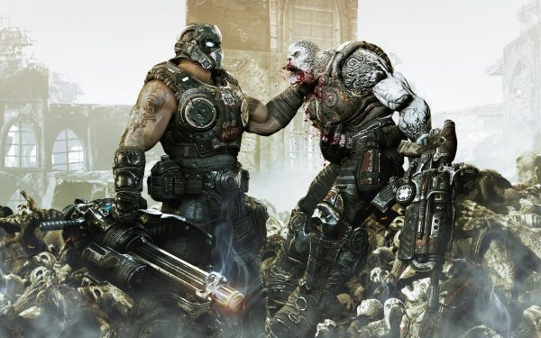 carmine_gears_of_war_