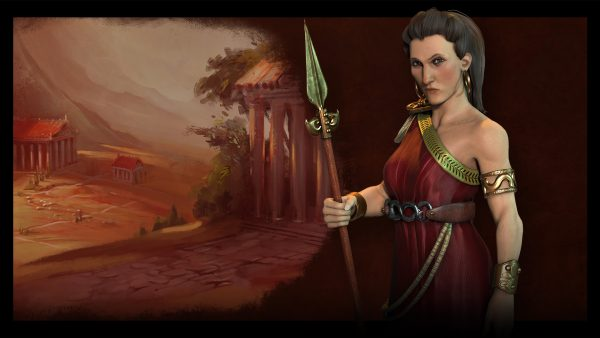 civilization_6_queen_gorgo_sparta