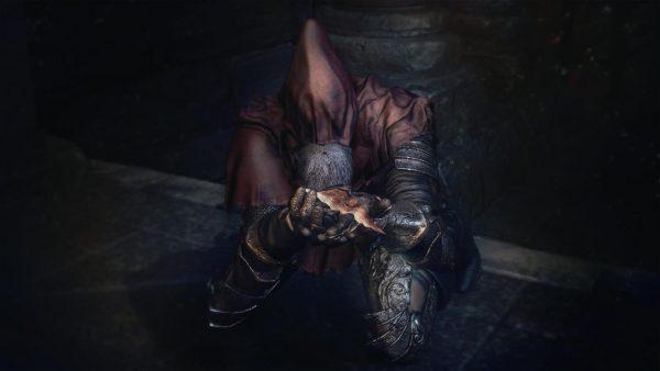dark_souls_ashes-of_ariandel-1