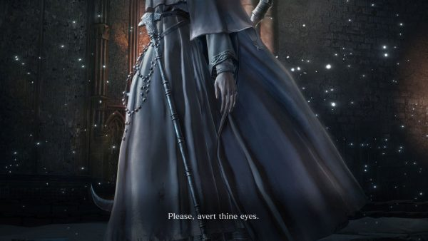 dark_souls_ashes-of_ariandel-2