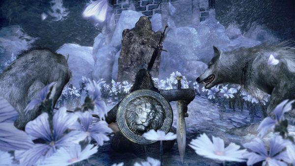 dark_souls_ashes-of_ariandel-3