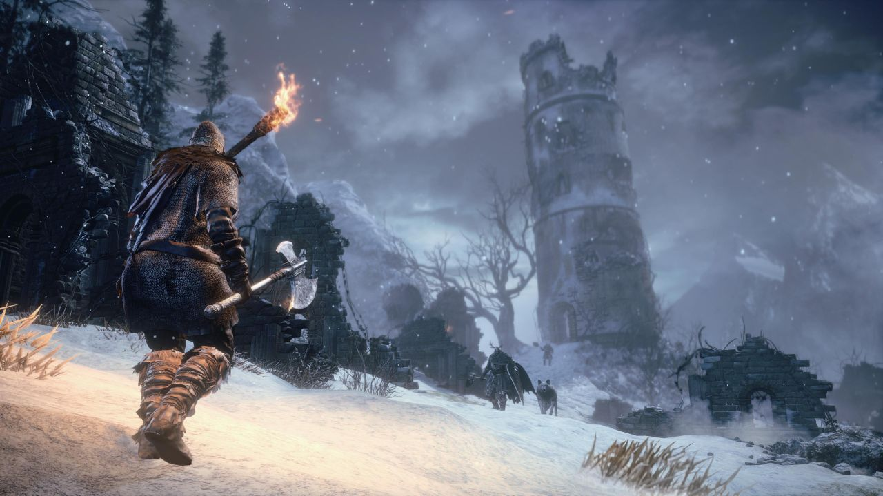 dark_souls_ashes-of_ariandel-5
