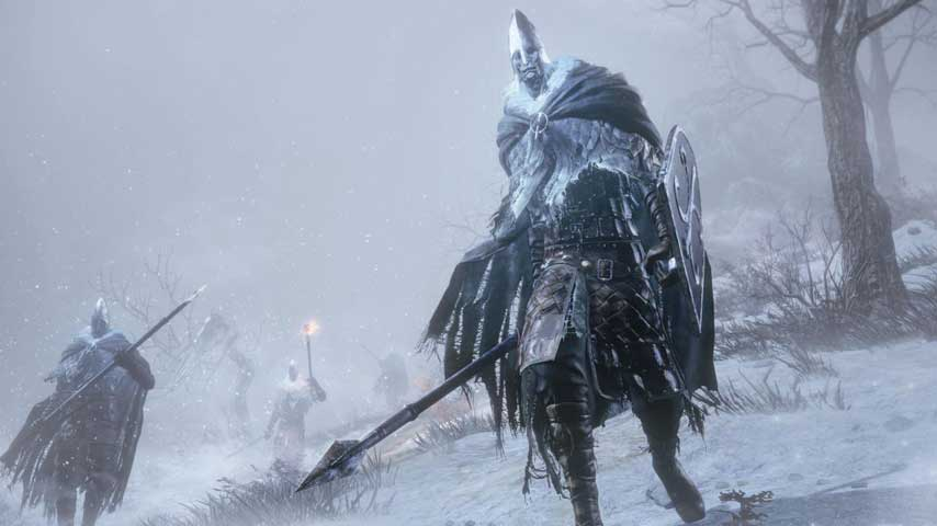 dark_souls_ashes_of_ariandel_walkthrough_guide