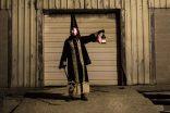 dark_souls_cosplay_jailer_2