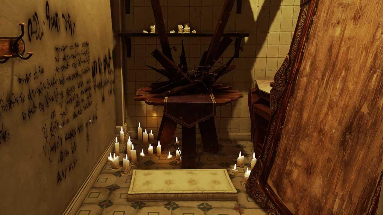 dishonored_2_guide_rune_bonecharm_outsider_shrine_locations
