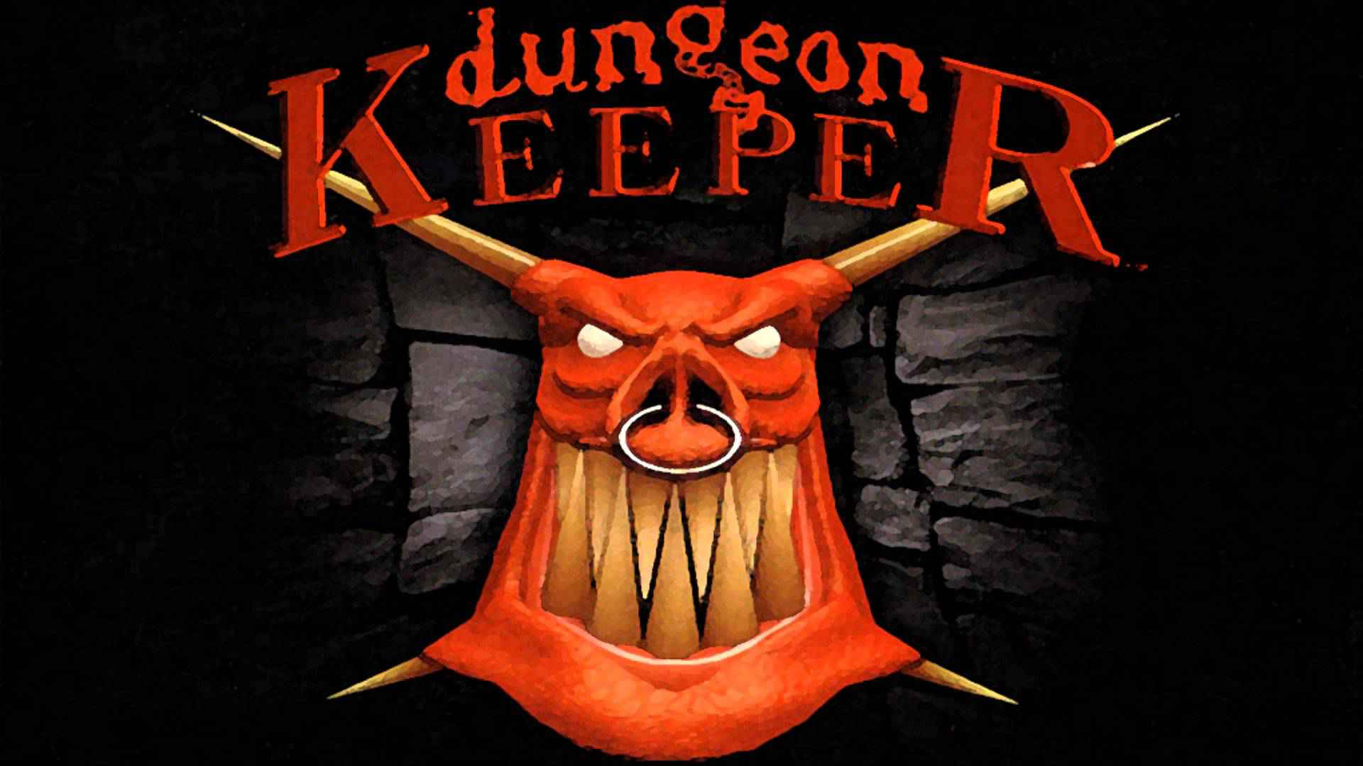 dungeon_keeper