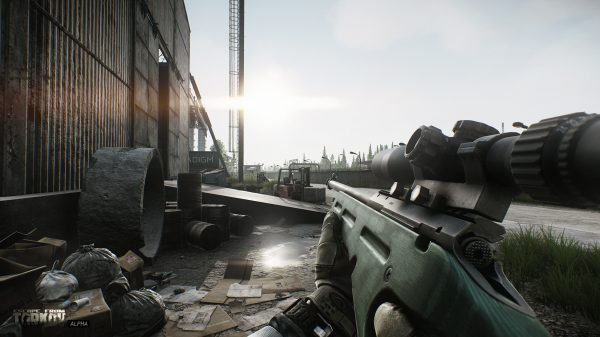 escape_from_tarkov-2