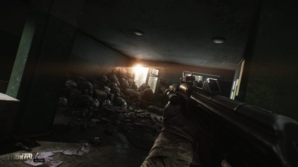 escape_from_tarkov-5
