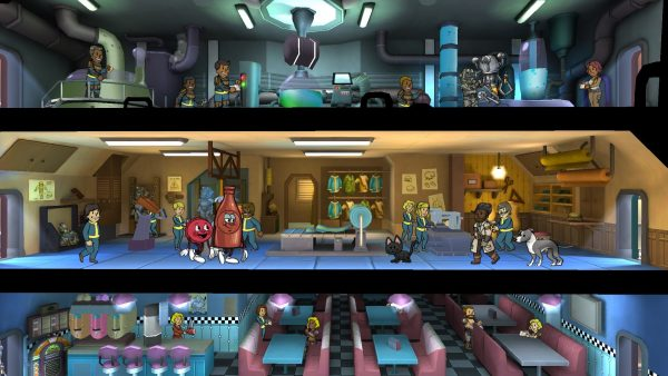 fallout_shelter_oct-update (1)