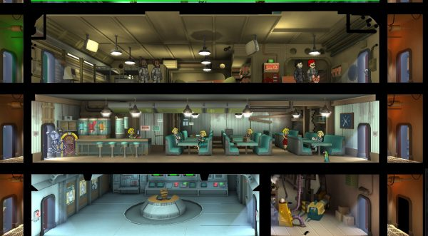 fallout_shelter_oct-update (3)