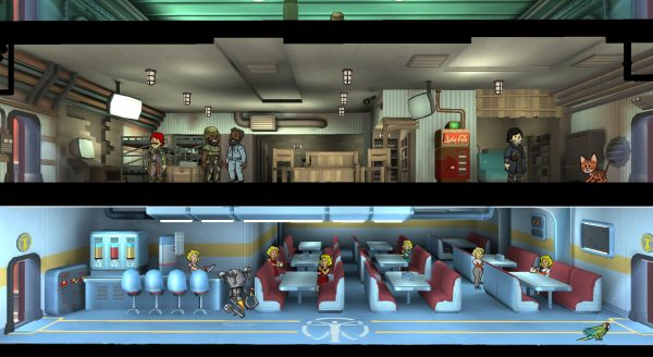 fallout_shelter_oct-update (4)