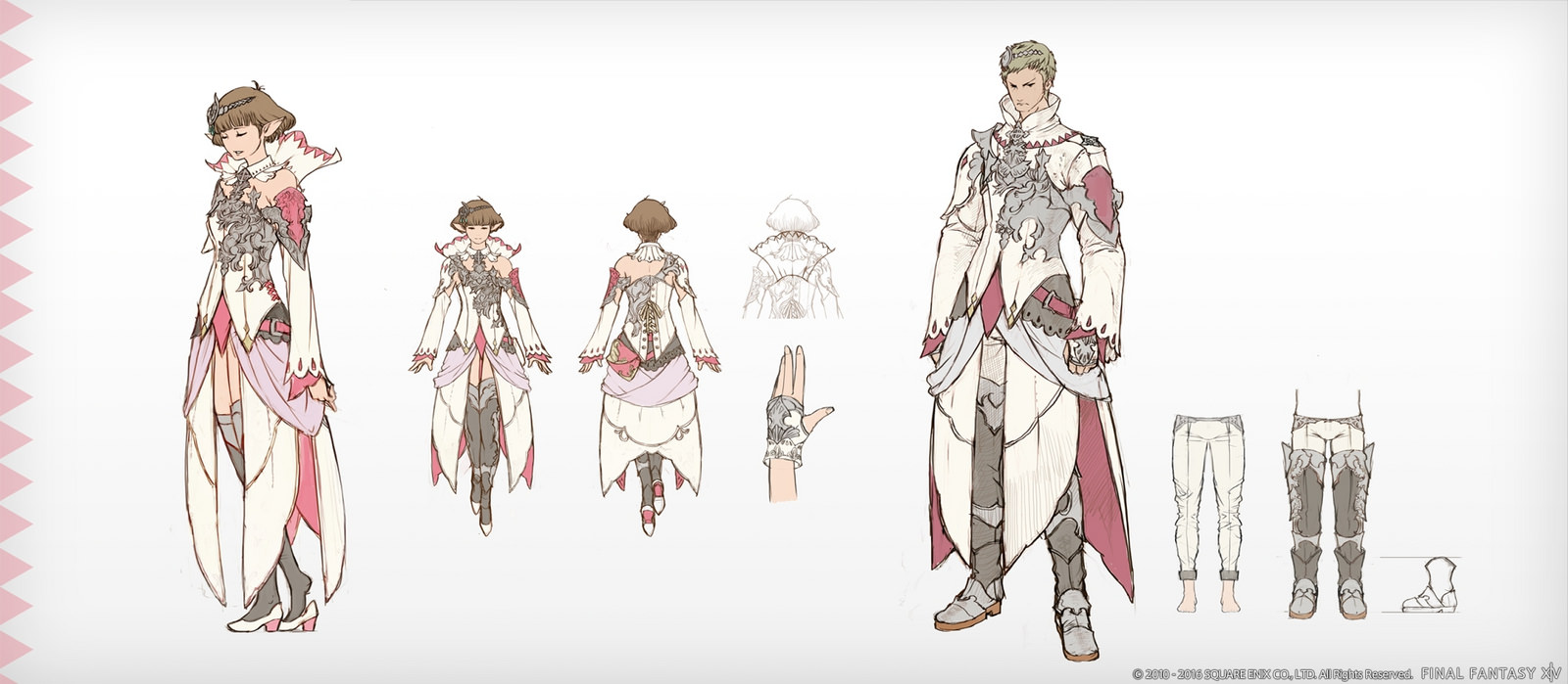 final fantasy 14 s next expansion is called stormblood and it s not