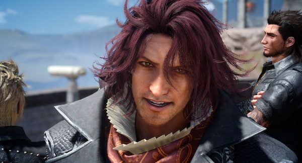 final_fantasy_15_chancellor_ardyn_izunia
