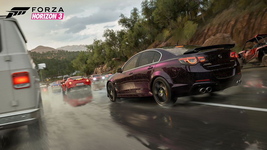 forza_horizon_2_update