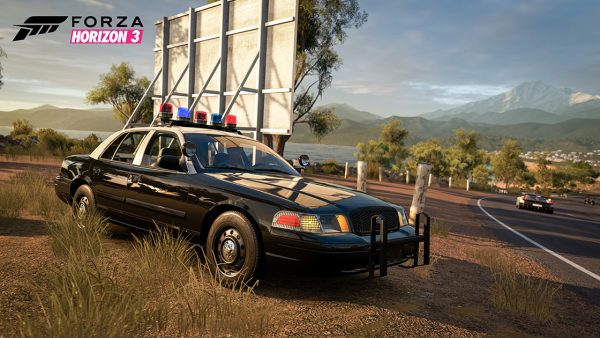 forza_horizon_3_patch_update