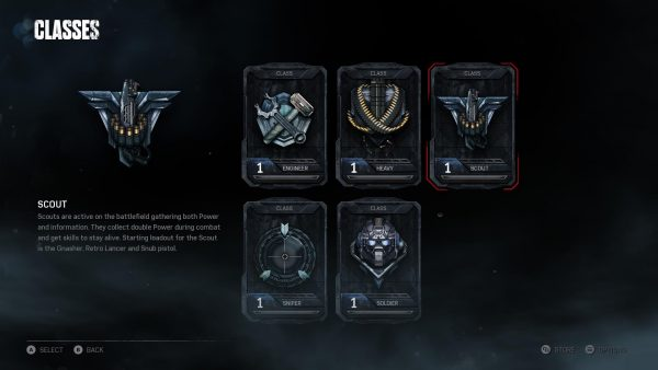 gears_of_war_4_horde_classes_page