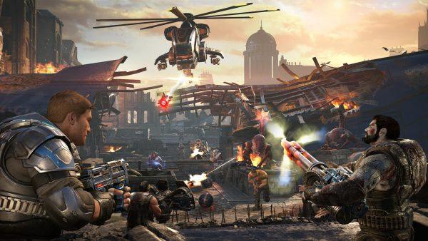 gears_of_war_4_horde_launch_sized_screen_1