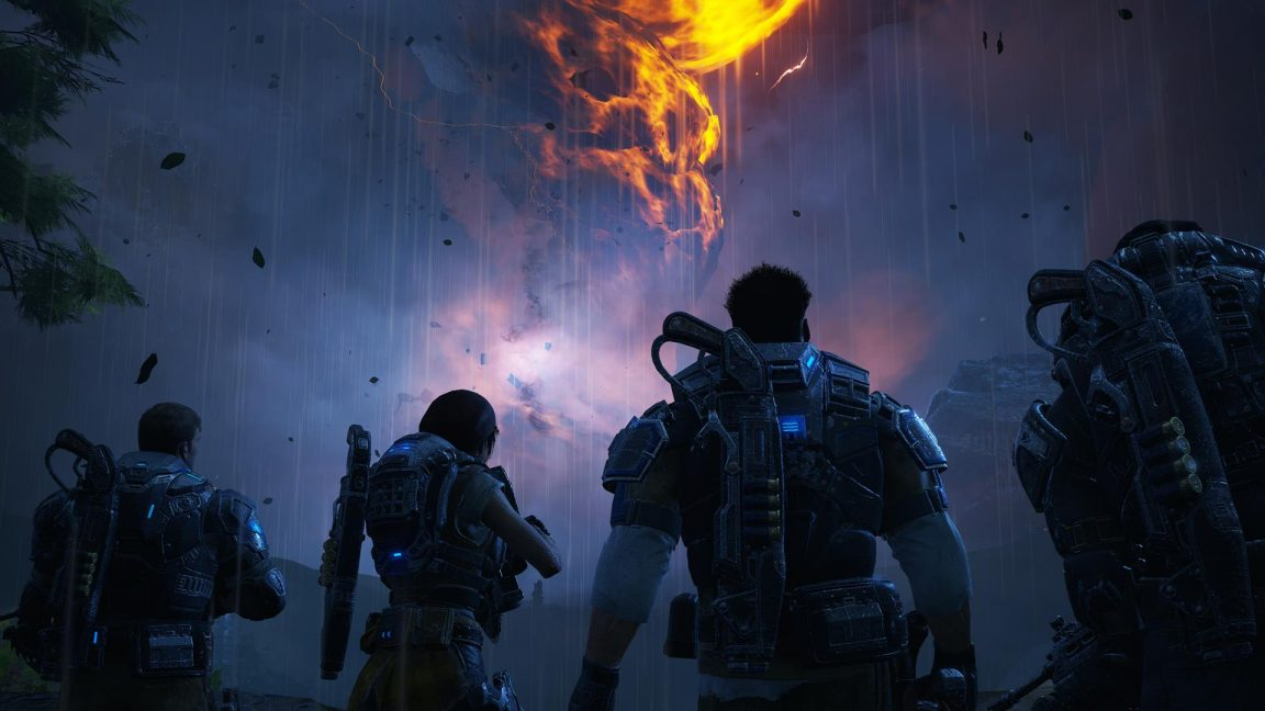 gears_of_war_campaign_new_shot_4