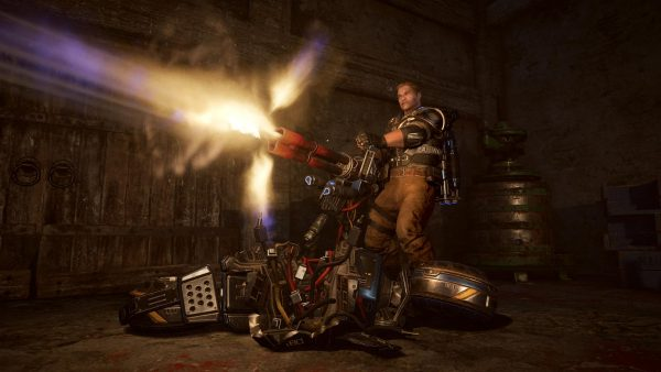 gears_of_war_campaign_new_shot_6