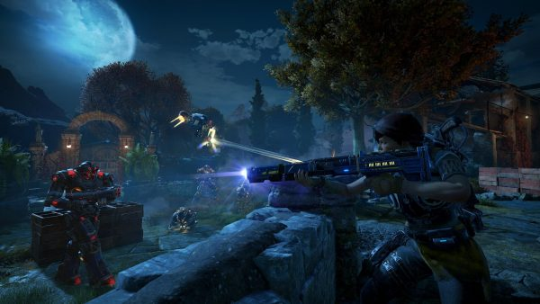 gears_of_war_campaign_new_shot_7