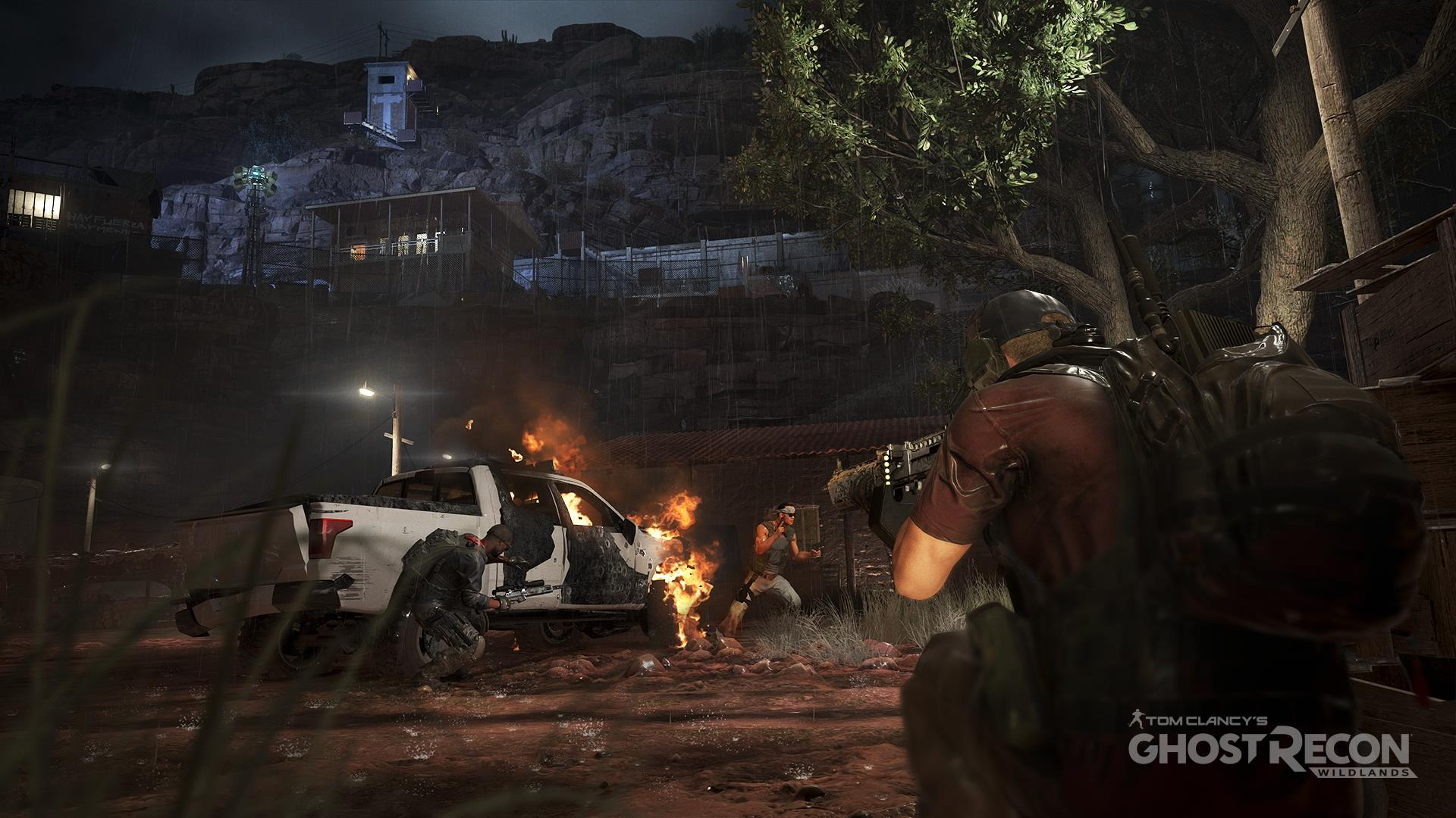 ghost_recon_wildlands_stealth_takedown_mission_shot_1