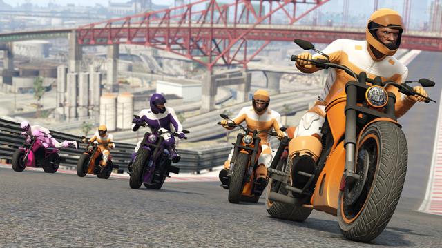 gta_online_biker_dlc_adversary_mode_tshirts (2)