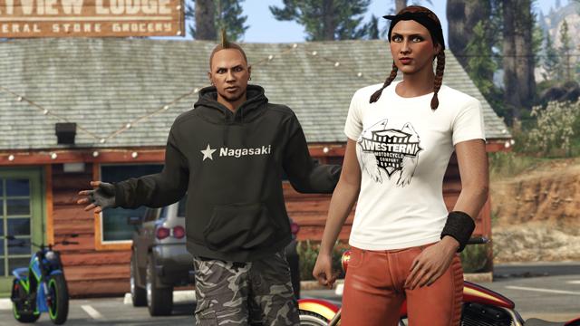 gta_online_biker_dlc_adversary_mode_tshirts (3)