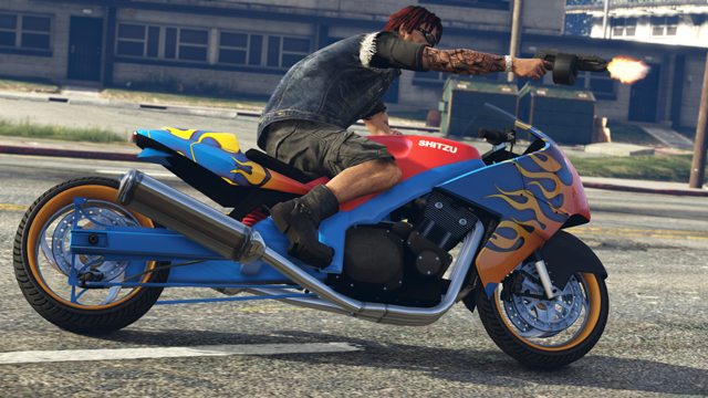 gta_online_bikers_5